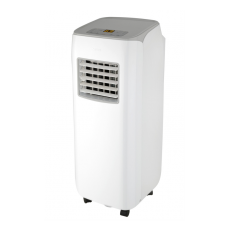 Gree Purity portable airco -