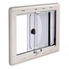 Dometic S4 schuifraam 550 x 580 mm -