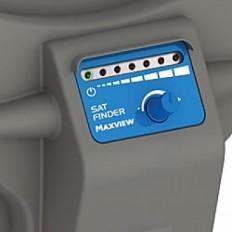 Maxview Precision MXL012 schotel -