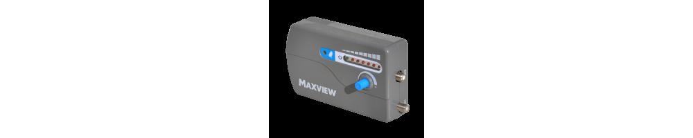 Maxview SatFinder I.D. MXL040 -