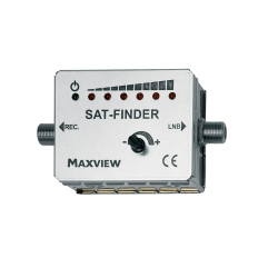 Maxview Satfinder LED B2031
