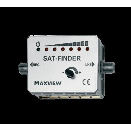 Maxview Satfinder LED B2031 -