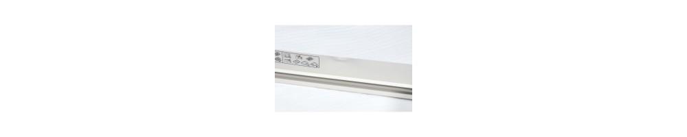REMItop Vario II 900x600 dakluik -