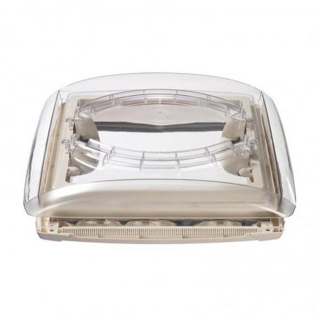 MPK dakluik VisionVent M 40x40 -