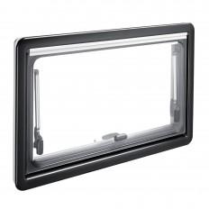 Dometic S4 klapraam 1450 x 550 mm -