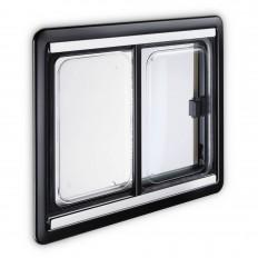 Dometic S4 schuifraam 1450 x 600 mm -