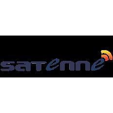 Satenne / Mobilsat update Mei 2019 -