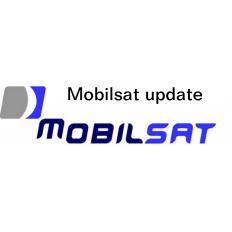 Mobilsat update Mei 2019 -
