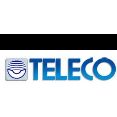 Update teleco Mei 2019 -