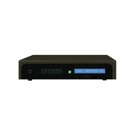 Alden SSC HD positioner voor automatische schotel -