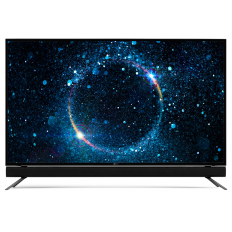TELE System SOUND 55 SMART 4K LED UHD -