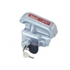 Al-KO Safety compact disselslot voor AKS 2004 / AKS 3004 -