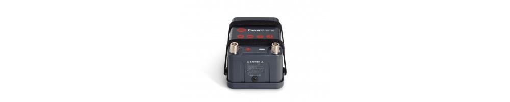 PowerXtreme X10 -
