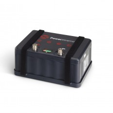 PowerXtreme Lithium-ion accu X30 -