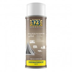 Delta Doek Waterdicht Spray p.st. -