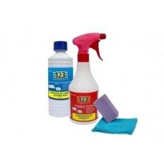 123 Products Actiepakket -