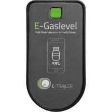 E-Trailer - Gaslevel -