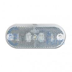 Jokon markeringslicht wit ''2002 A LED'' -
