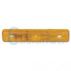 Jokon zijmarkeringslicht oranje LED -