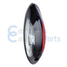 Jokon breedtelicht rood/wit ''SPL 2011 LED'' -