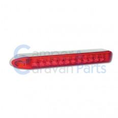Jokon derde remlicht LED met schoefbevestiging -