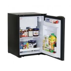 inbouw koelkast 42 liter - Indel B