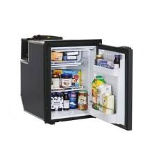 inbouw koelkast 49 liter - Indel B - open aanzicht