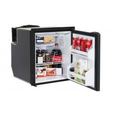 inbouw koelkast 65 liter - Indel B - open