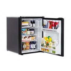 Inbouw koelkast 85 liter - Indel B - open
