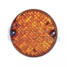 Jokon LED verlichting ''720 serie'' oranje -