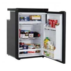 Inbouw koelkast 100 liter - Indel B - open
