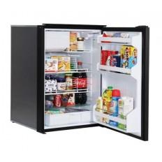 inbouw koelkast 130 liter - Indel B - open