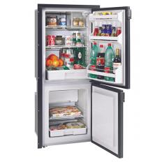 inbouw koelkast 195 liter - Indel B - open