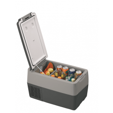 - Travelbox 30 liter - Indel B TB31A