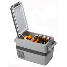 Indel B travelbox 40 liter 12/24 volt -