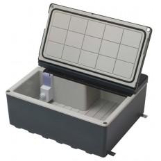 Travelbox 25 liter - Indel B - 12/24 volt -