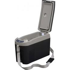 Indel B travelbox 15 liter 12/24 volt -