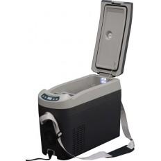 Indel B travelbox 18 liter 12/24 volt -