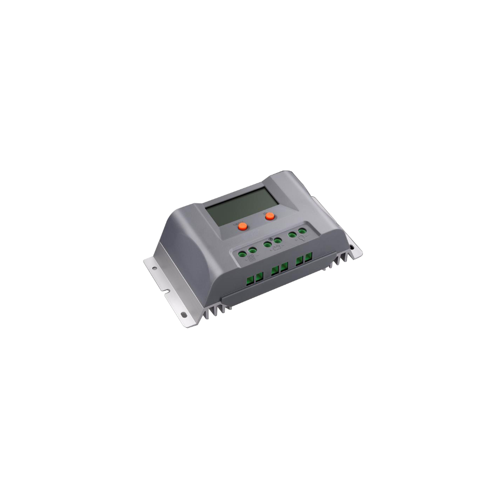 10A MPPT-laadregelaar MT1050EU -