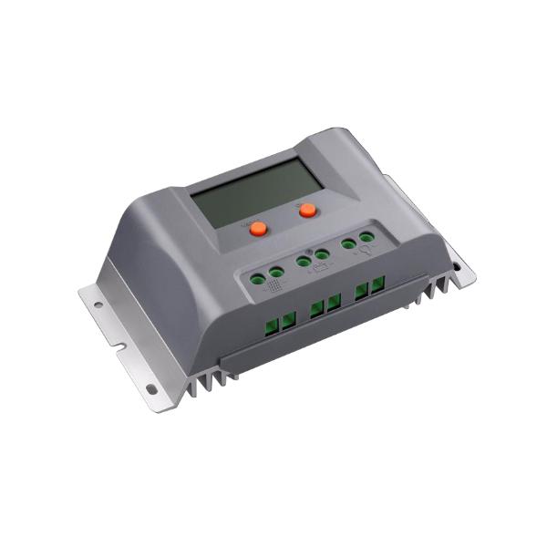10A MPPT-laadregelaar MT1050LI -