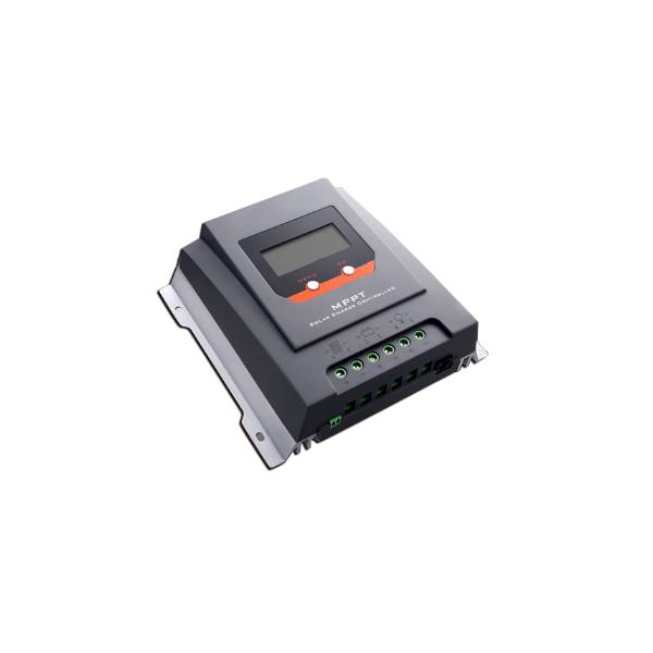 30A MPPT-laadregelaar MT3010 -