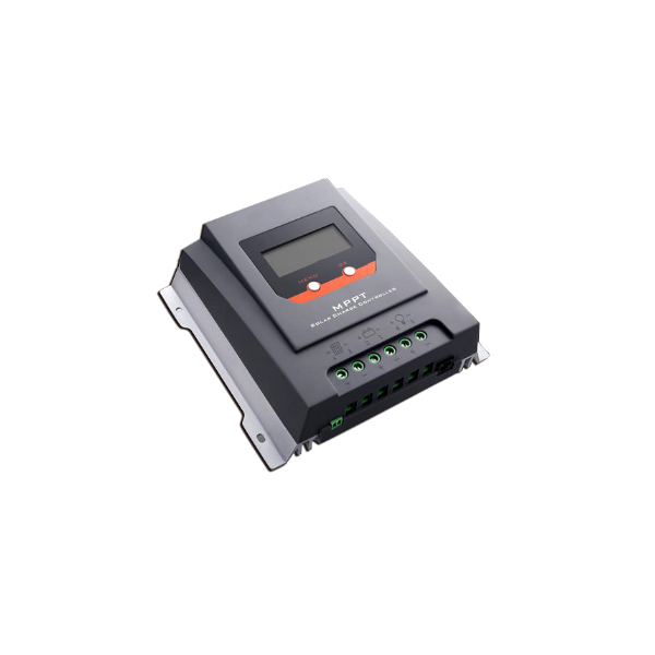 30A MPPT-laadregelaar MT3010 Lithium -