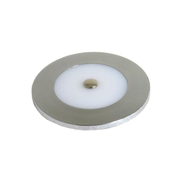 Led lamp touch Amy BL/W 3000 K -