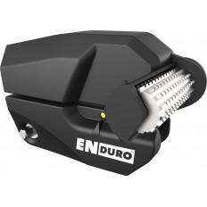 Enduro mover EM303+ halfautomaat rangeersysteem -