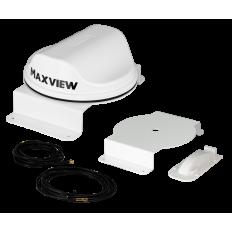 Maxview Roam daksteun MXL050 -