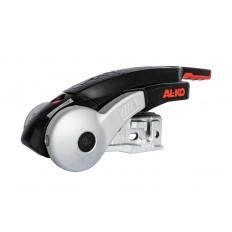 AL-KO Stabilisatorkoppeling AKS3004 -