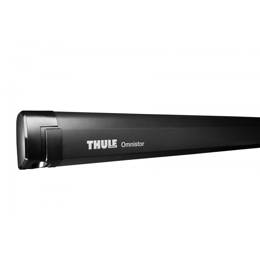 Thule Omnistor 5200 zwart cassetteluifel -
