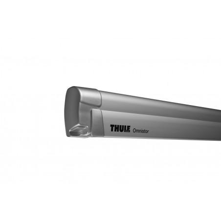 Thule Omnistor 8000 aluminium cassetteluifel -