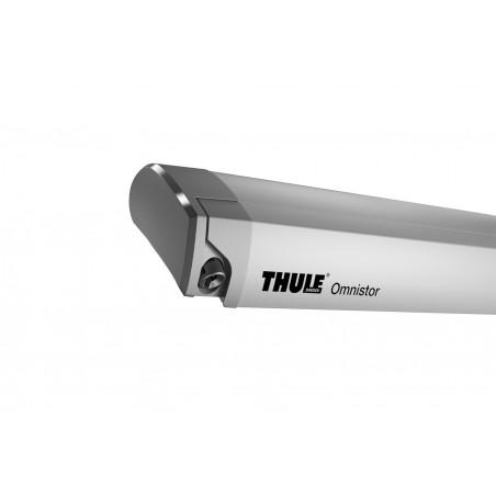 Thule Omnistor 9200 aluminium Cassetteluifel -