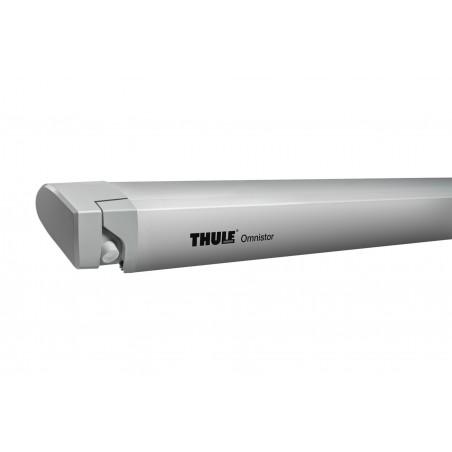 Thule Omnistor 6300 aluminium Gemotoriseerd Cassetteluifel -